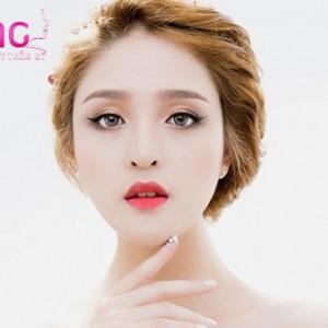 bam-mat-2-mi-han-quoc-can-kieng-an-gi