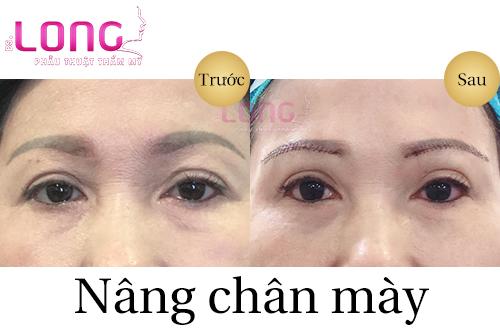 ky-thuat-nang-chan-may-co-kho-khong-1