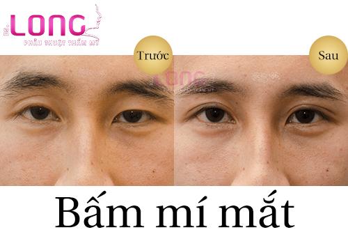 bam-mi-mat-xong-co-duoc-dong-nuoc-khong-1