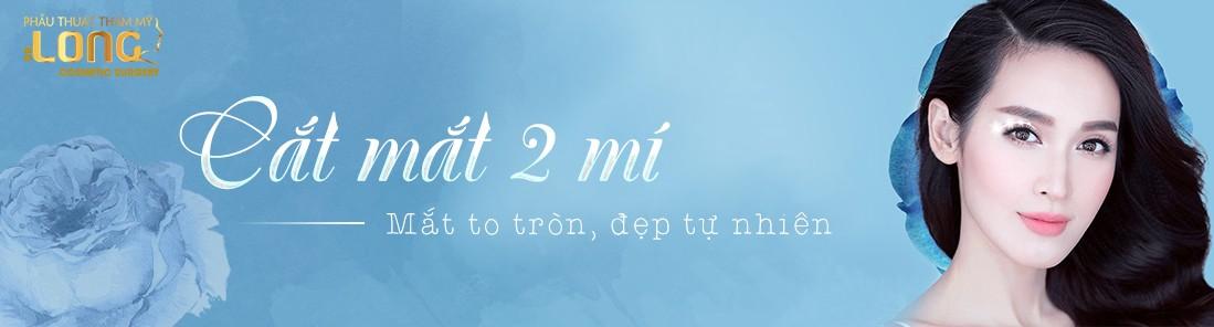 cat-mat-2-mi