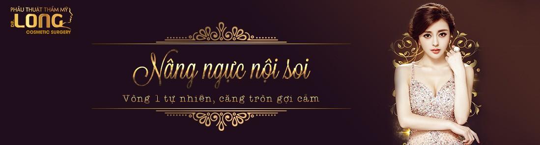 nang-nguc-noi-soi