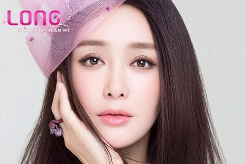 sau-nhan-mi-1-thang-chua-het-sung-co-bi-sao-khong
