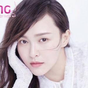 cat-mat-2-mi-cho-nguoi-mat-xech-co-doi-tuong-duoc-khong